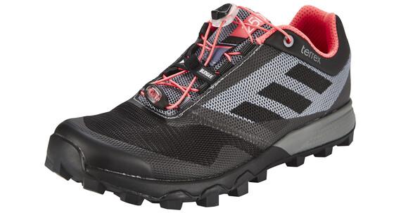 adidas Terrex Trailmaker Schoenen grijs/zwart